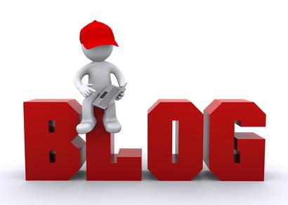 Wilkommen auf meinem Blog