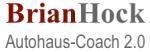 BH Logo Coach 2.0 224x78