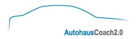 AHC Logo_460